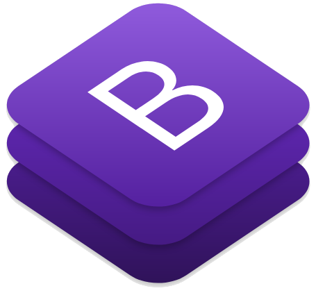 Bootstrap for responsive websites
